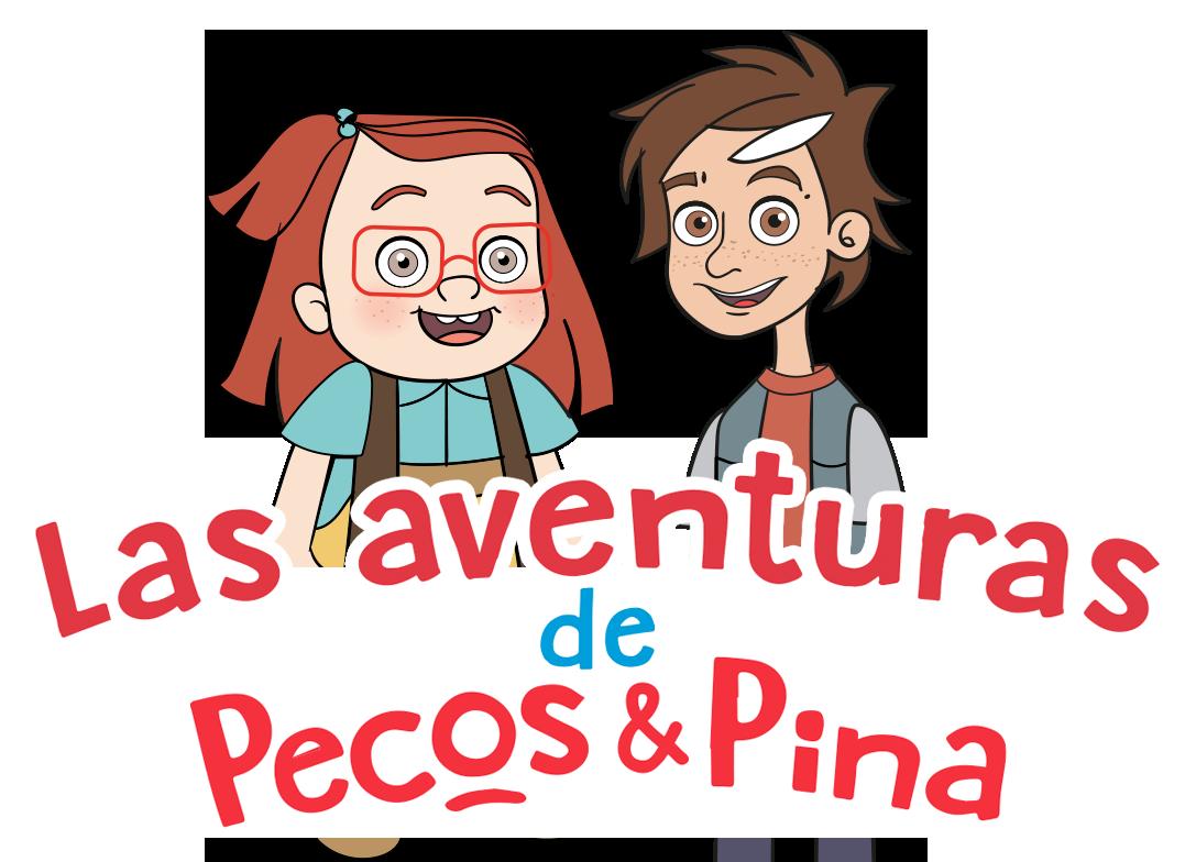 pecos-pina-01