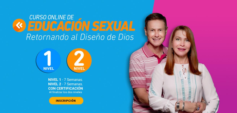 educacion-sexual